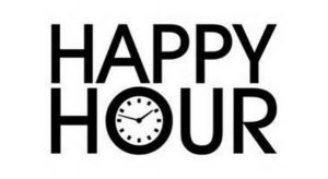 Happy Hour Etten-Leur
